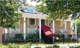 Houston Home at 2507 Montrose Boulevard 10 Houston , TX , 77006-2734 For Sale