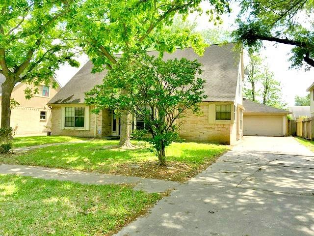 Pictures of  Houston, TX 77083 Houston Home for Sale