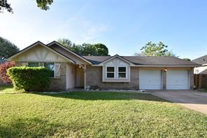 Houston Home at 21414 Park Rock Lane Katy , TX , 77450-4026 For Sale