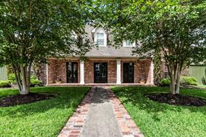 Houston Home at 5250 Fairmont Drive Beaumont , TX , 77706-2587 For Sale