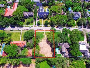 Houston Home at 3014 Del Monte Drive Houston                           , TX                           , 77019-3214 For Sale