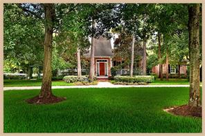64 autumn crescent, the woodlands, TX 77381