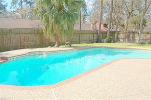 2010 river village drive, kingwood, TX 77339