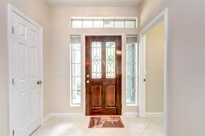 Houston Home at 5614 Overton Park Drive Katy , TX , 77450-7064 For Sale