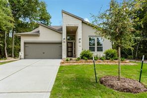 Houston Home at 13215 S Salmon River Circle Humble , TX , 77346 For Sale