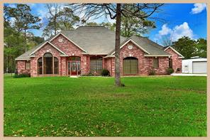 Houston Home at 28714 Champions Ridge Road Magnolia , TX , 77354-5678 For Sale