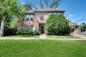 Houston Home at 5320 Westchester Avenue West University Place , TX , 77005-2138 For Sale