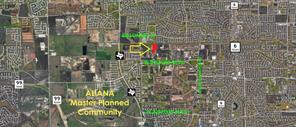 Houston Home at 0 Blake Road Sugar Land , TX , 77498 For Sale