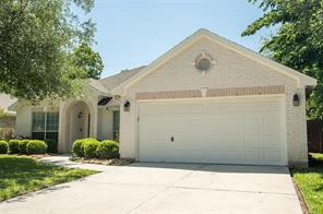 Houston Home at 13501 Raintree Drive Montgomery , TX , 77356-8551 For Sale