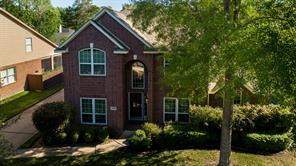 Houston Home at 2926 Apple Forest Court Kingwood , TX , 77345-4938 For Sale
