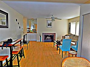 Houston Home at 8020 Braesmain Drive 1608 Houston , TX , 77025-2825 For Sale