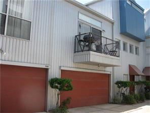 Houston Home at 910 Andrews Street Houston , TX , 77019-5211 For Sale