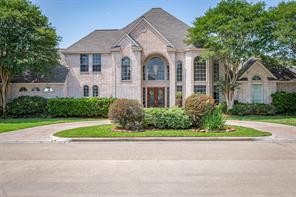Houston Home at 330 Club Island Way Montgomery , TX , 77356-8347 For Sale