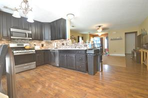 Houston Home at 7202 River Pines Drive Cypress , TX , 77433-3226 For Sale