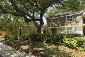 Houston Home at 1016 Shepherd Drive Houston , TX , 77019-3608 For Sale