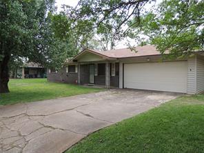 1400 hooks street, crockett, TX 75835