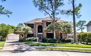 Houston Home at 976 Southern Pass Court Houston , TX , 77062-2189 For Sale