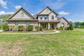 Houston Home at 21304 Fones Road Tomball , TX , 77377-5829 For Sale