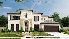 836 Sage Way, Friendswood, TX, 77546