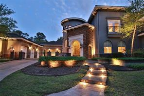 5915 winged foot drive, houston, TX 77069