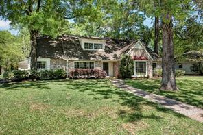 Houston Home at 13402 Pebblebrook Drive Houston , TX , 77079-6022 For Sale