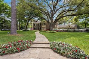 Houston Home at 5345 Spring Park Street Houston , TX , 77056-1618 For Sale