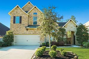 Houston Home at 112 Shane Street Montgomery , TX , 77316-1508 For Sale