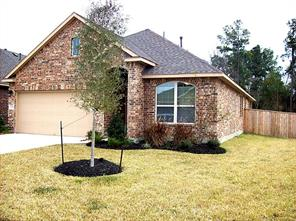 Houston Home at 13222 Clover Creek Point Lane Humble , TX , 77346 For Sale