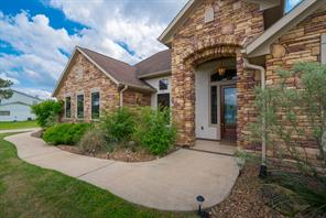 Houston Home at 6519 Manorwood Drive Katy , TX , 77493-4834 For Sale