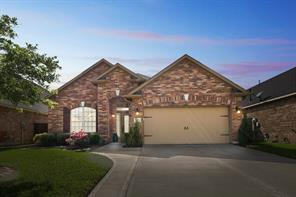 3430 Smart Sands, Fulshear, TX, 77441