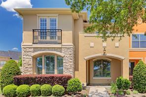 Houston Home at 1907 Palm Forest Lane Houston                           , TX                           , 77077-3562 For Sale