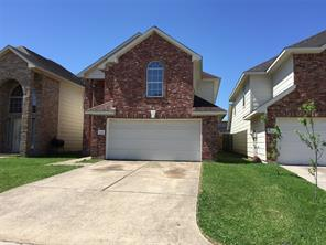 Houston Home at 11111 Opatrny Meadows Lane Houston , TX , 77064-3500 For Sale