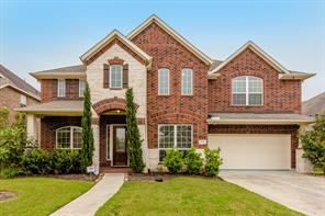 Houston Home at 5218 Birch Falls Lane Sugar Land , TX , 77479-4580 For Sale