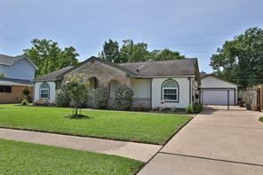 Houston Home at 21807 Meadowhill Drive Spring , TX , 77388-9344 For Sale