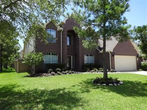 Houston Home at 4230 Stoney Knoll Lane Katy , TX , 77494-1055 For Sale