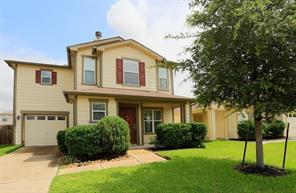 2623 Skyview Grove, Houston TX 77047