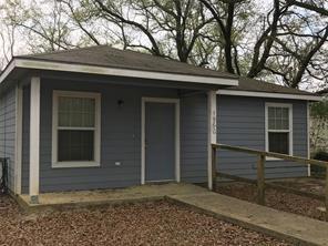 1960 county road 182, liberty, TX 77575
