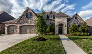 Houston Home at 6526 Merrick Lane Beaumont , TX , 77706 For Sale