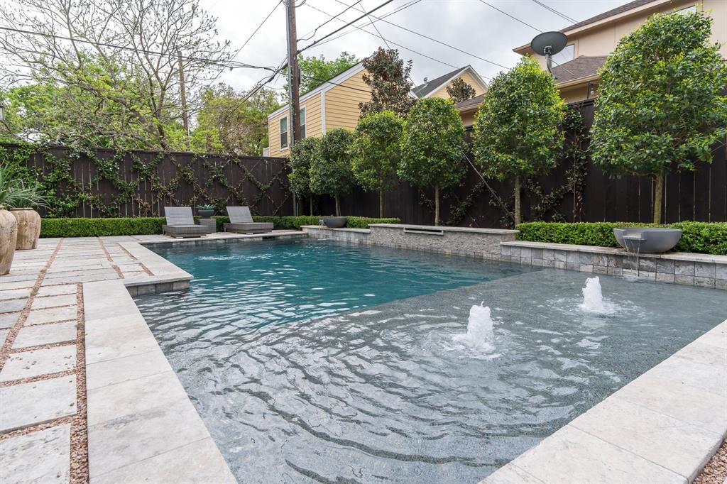 951 W 42nd Street, Houston, TX, 77018   Intero Real Estate Services
