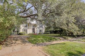 Houston Home at 2104 Brentwood Drive Houston , TX , 77019-3512 For Sale