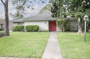 Houston Home at 703 Bayview Drive El Lago , TX , 77586-5903 For Sale