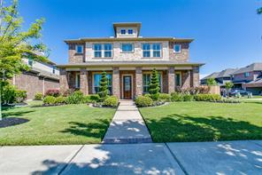 Houston Home at 5323 Humboldt Park Lane Katy , TX , 77494-1667 For Sale