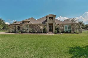Houston Home at 32635 Waterworth Court Fulshear , TX , 77441-4367 For Sale