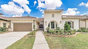 Houston Home at 4914 Summer Manor Lane Sugar Land , TX , 77479-4399 For Sale