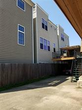 Houston Home at 5216 Chenevert Street 2 Houston , TX , 77004 For Sale