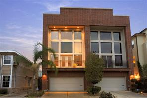 Houston Home at 2411 Driscoll Street Houston , TX , 77019-6791 For Sale
