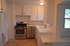 Houston Home at 1857 Huge Oaks Street Houston , TX , 77055-2024 For Sale