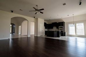 Houston Home at 13902 Lost Creek Drive Pearland , TX , 77584 For Sale