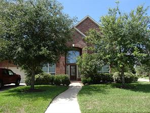 Houston Home at 5118 Fountainbrook Lane Sugar Land , TX , 77479-4833 For Sale