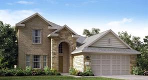 Houston Home at 341 Boulder Park Circle La Marque , TX , 77568 For Sale